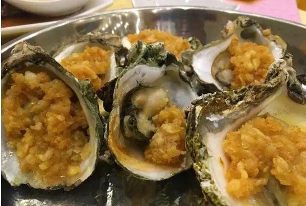 """广州米其林指南发布,""""摘星""""8家餐厅全是粤菜!看看你最中意哪家"""