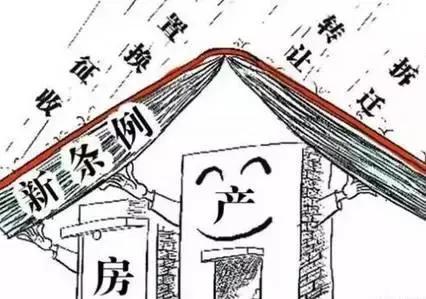 最新房屋拆迁补偿标准是怎样的-华律网专题