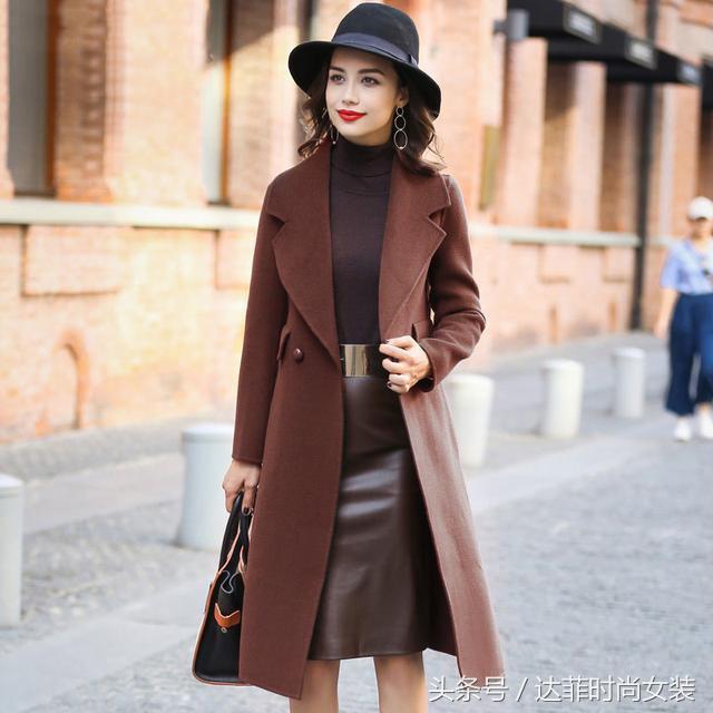羊毛绒女式外套新款 - 羊毛绒女式外套2020年新款 - 京东