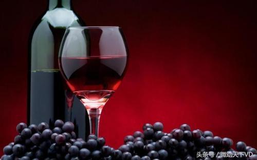 酒类行业应该抓住微信小程序带来的移动端红利
