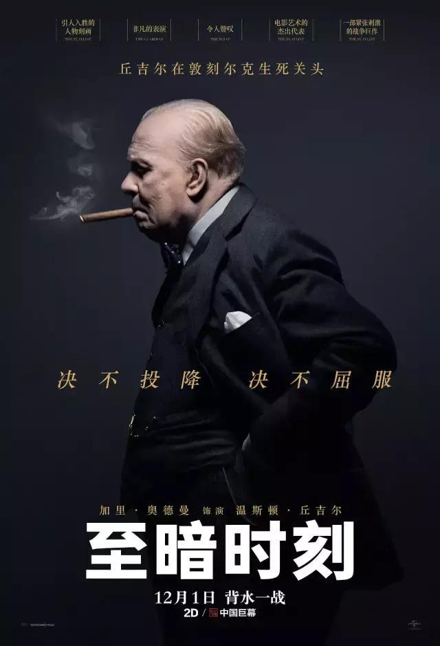 伤感图片男生抽烟喝酒