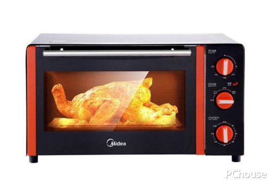 烤箱什么品牌最好