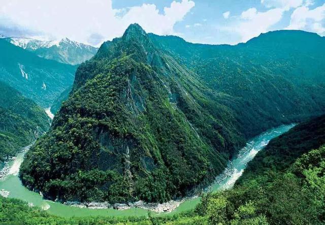 惠州市11处漂流景区中有一处还是森林漂流之王!