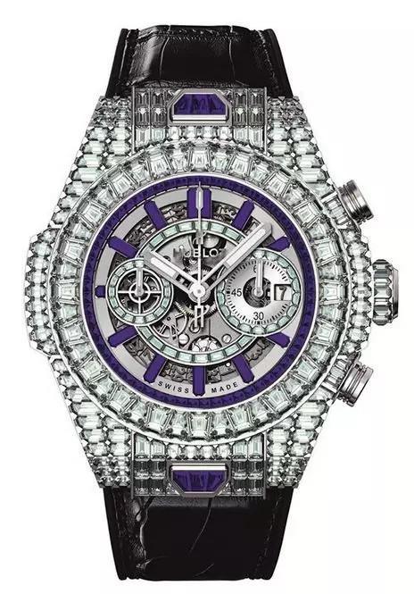 dw手表價格女士
