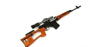 终结者2审判日哪里有狙击枪 狙击枪刷新地点位置分享-西西手机站
