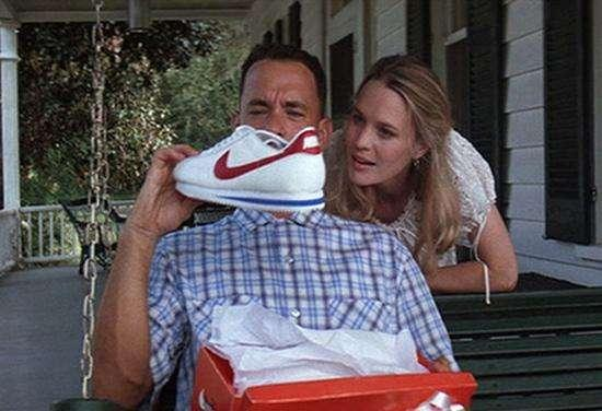致青春--那些年我们追过的阿迪耐克 篇六:给小白的建议,跑鞋品牌推荐之跑鞋界的傻瓜相机——ASICS