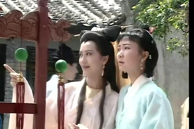 《新白娘子传奇》50集全 480P高清版 赵雅芝 叶童 ... - 优酷视频