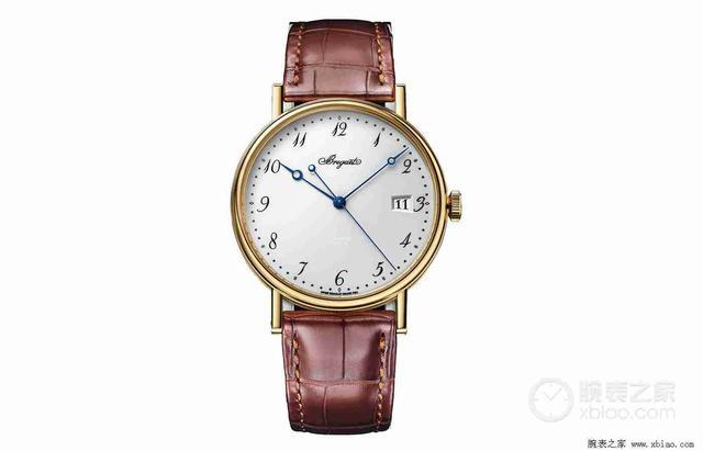 三款性价比高的是男士手表推荐|腕表之家xbiao.com_百科