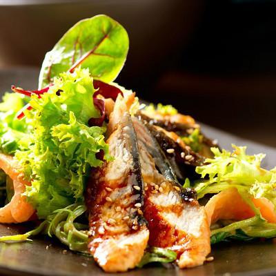 丝瓜蛤蜊汤,有营养味道好,夏天人人都爱喝
