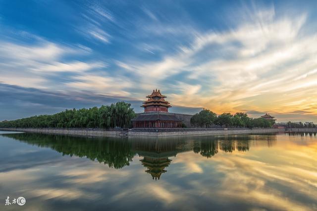 中国古代三大著名建筑之故宫_本真空间--回归本真_新浪博客
