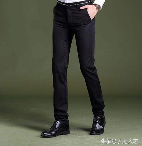 【男裤】价格_品牌_怎么样选购_什么牌子好_什么值得买