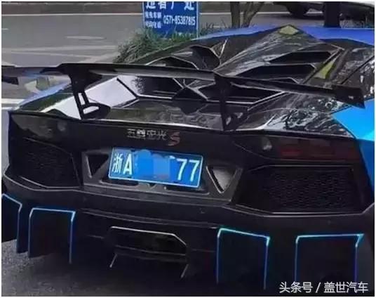 """五菱宏光家族11月销量破5.6万,未来""""神迹""""或由宏光S3书写"""