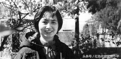 网红张茜个人资料照片