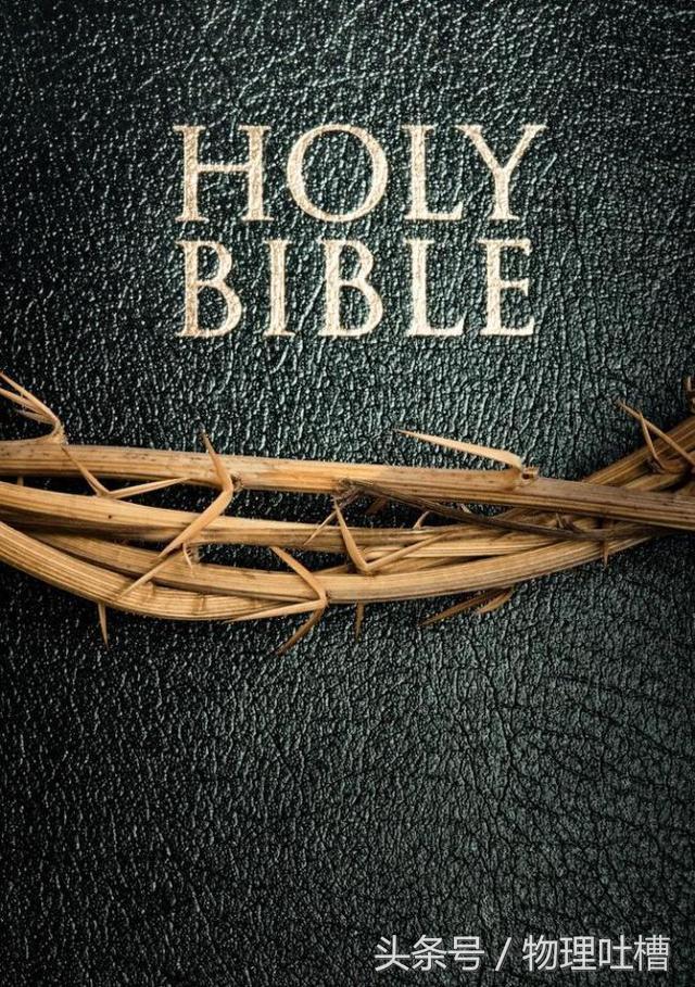 基督教电影,基督教圣经电影,耶稣受难记电影-娱乐-高清... -优酷