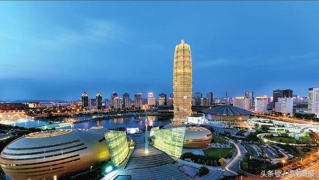 2020郑州国际展览中心展会排期_近期展会信... -会展城展会信息网