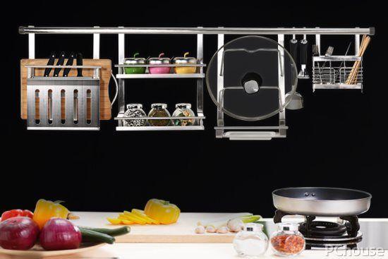 【厨房刀架价格】厨房刀架图片 - 中国供应商