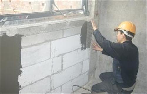 新疆聚苯板