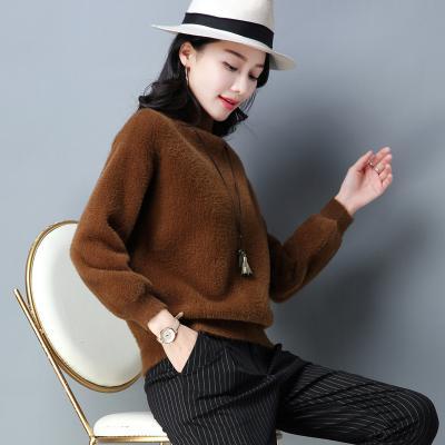 妈妈穿的加绒加厚棉背心,柔软、舒服、加肥,冬天有了它会很暖…