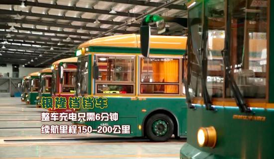 天津汽车销售有限公司