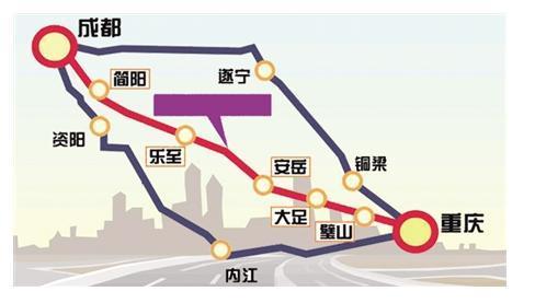 桦甸市高速公路路线图