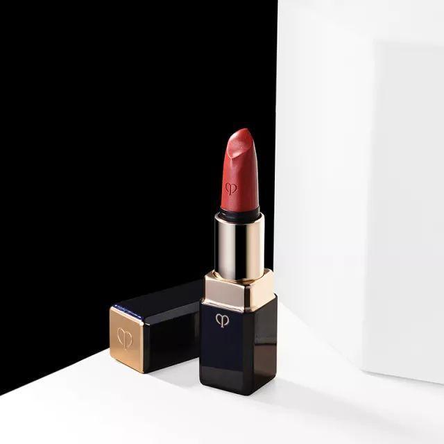 化妆品店图片