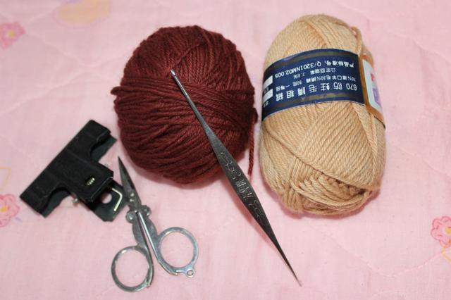 编织达人教大家编织手工棉鞋附简单图解,太暖和了,受不了