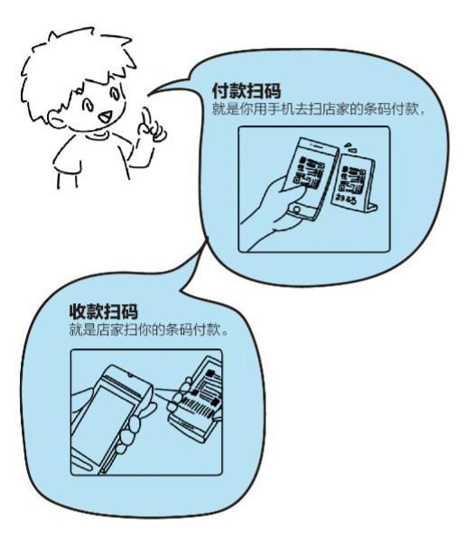 微信转账限额图片