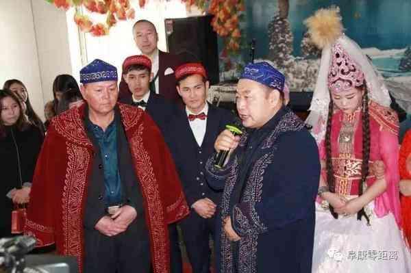 哈萨克族-中文百科在线