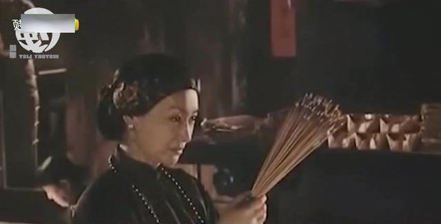 中国佤族司岗里摸你黑狂欢节在云南沧源盛大开幕
