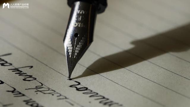 如何优雅地写出融合倒计时的系列短文案?