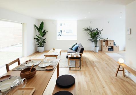 ...格的沙发怎么选择?现代简约风格沙发如何搭配?-手机房天下知识
