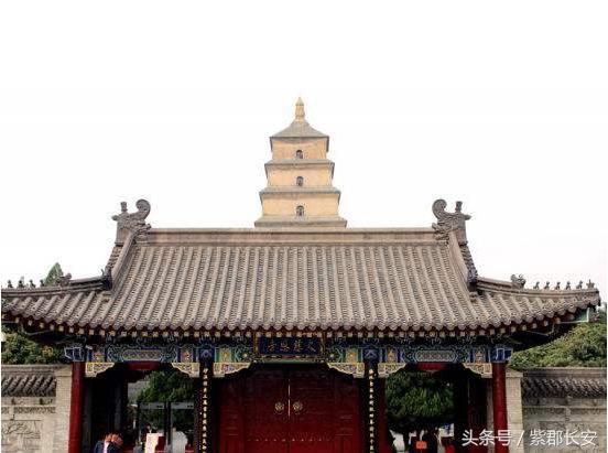 中国佛教的八大宗派_美篇