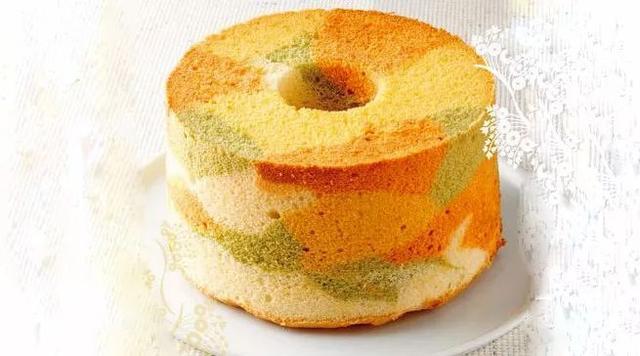 妈妈款生日蛋糕图片