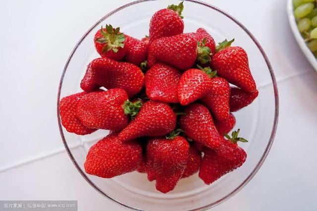 史上最全的30种热带奇特水果,好多人都没见过