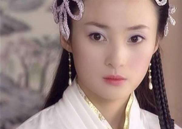 """被诬陷是""""小三上位""""华丽归来依旧是那个美艳动人..._手机搜狐网"""