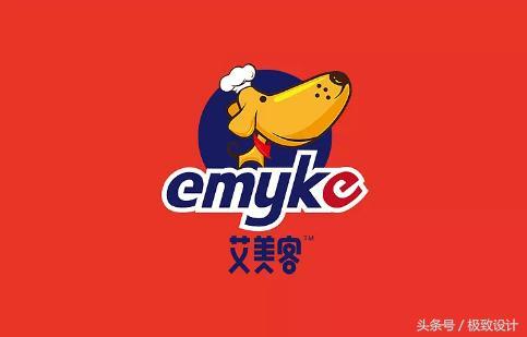 简单logo