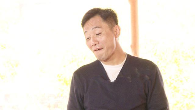 《活法》李幼斌李立群演绎中国版基督山伯爵