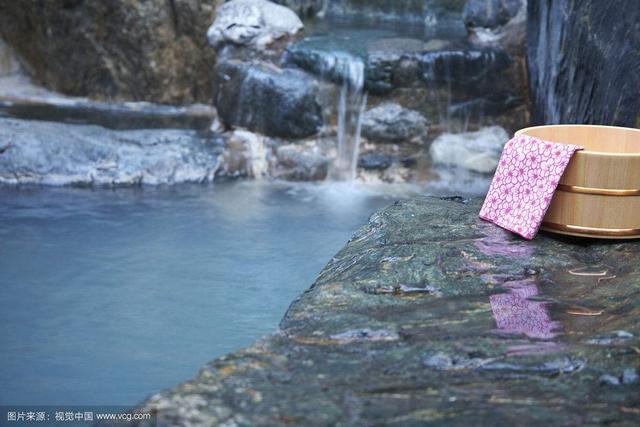 【理塘-措普沟-巴塘(2011金秋之旅-川滇15日)摄影图片】风光...