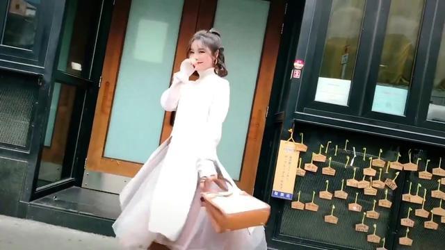 2017秋冬新款韩版chic毛衣套装裙两件套厚冬裙子中长款针织连衣裙