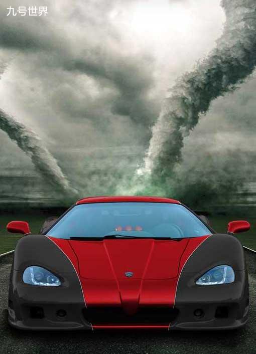 全球十大豪车排行榜,世界十大豪车排名_排行榜123网