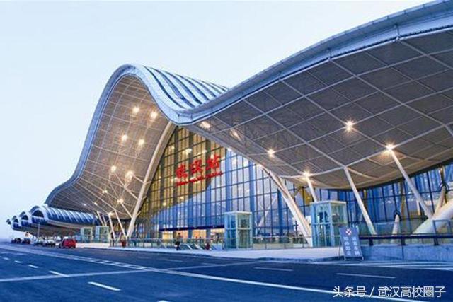 武汉火车站肯德基图片