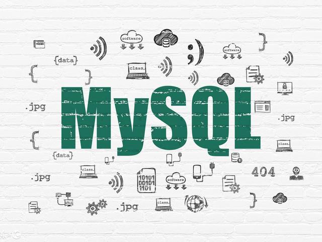 MySQL千万级大表优化,看这一篇就忘不掉了