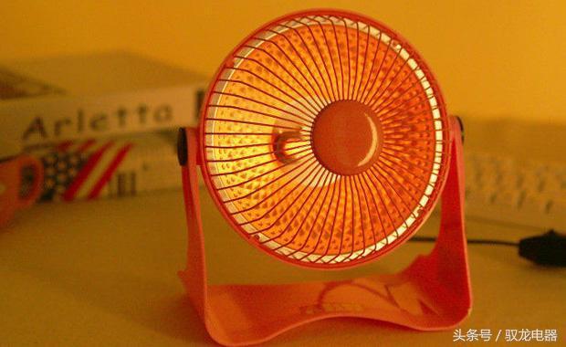 电热扇危害大吗,电热扇和电暖器哪个好,你选对了吗?