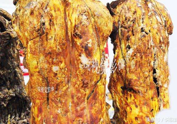 架子肉做法