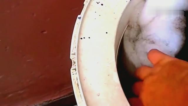 鱼缸过滤系统原理
