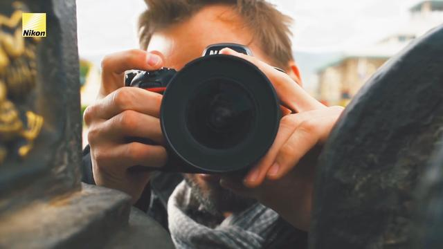 广角摄像头是什么,广角摄像头推荐