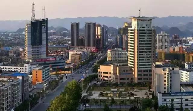 黔西南州兴义市陈洪斌