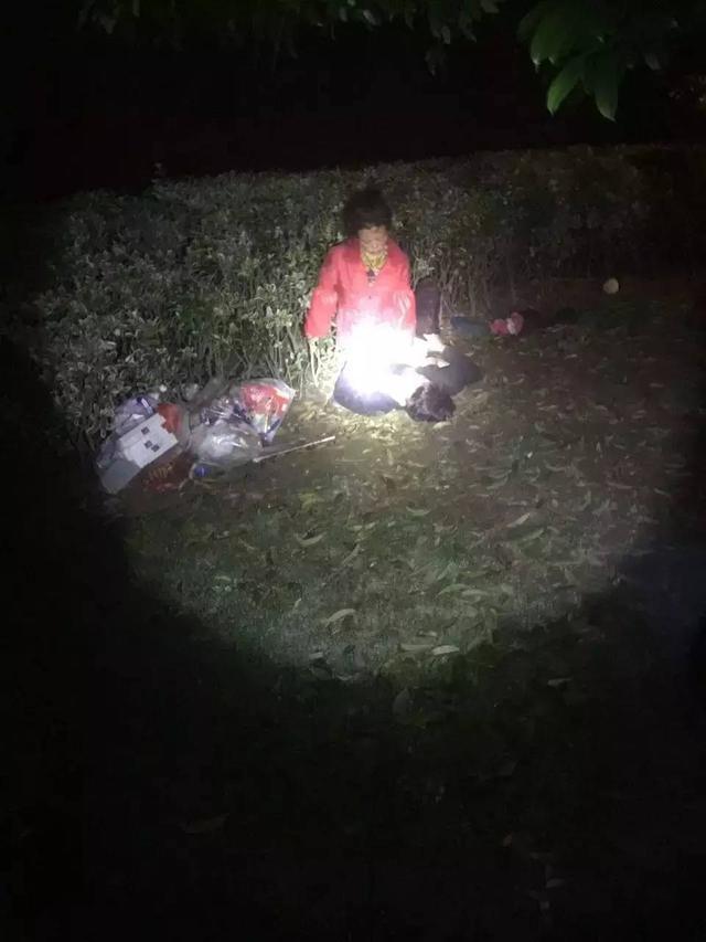 醉酒女子遭五人野外轮奸 被送回宾馆又被司机车震_酒店中国_...