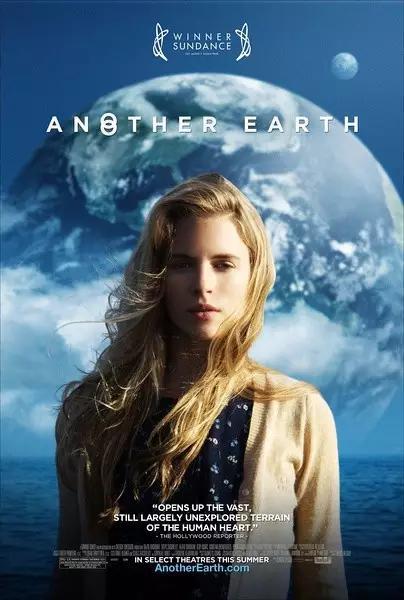 原来地球中心还有另一个世界,如此美丽