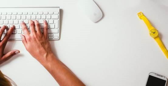 社群运营人必备:2招让微信群重新活跃,快快收藏!